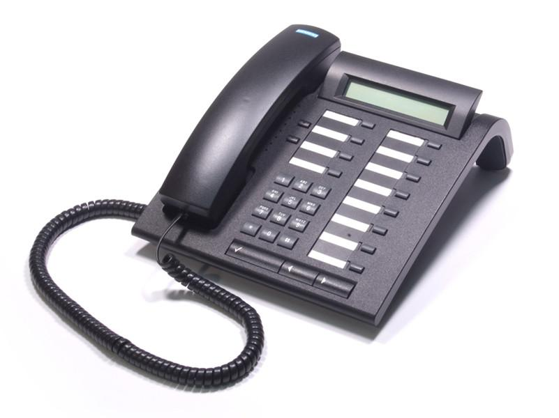Siemens Optiset E Conference Phone Refurbished