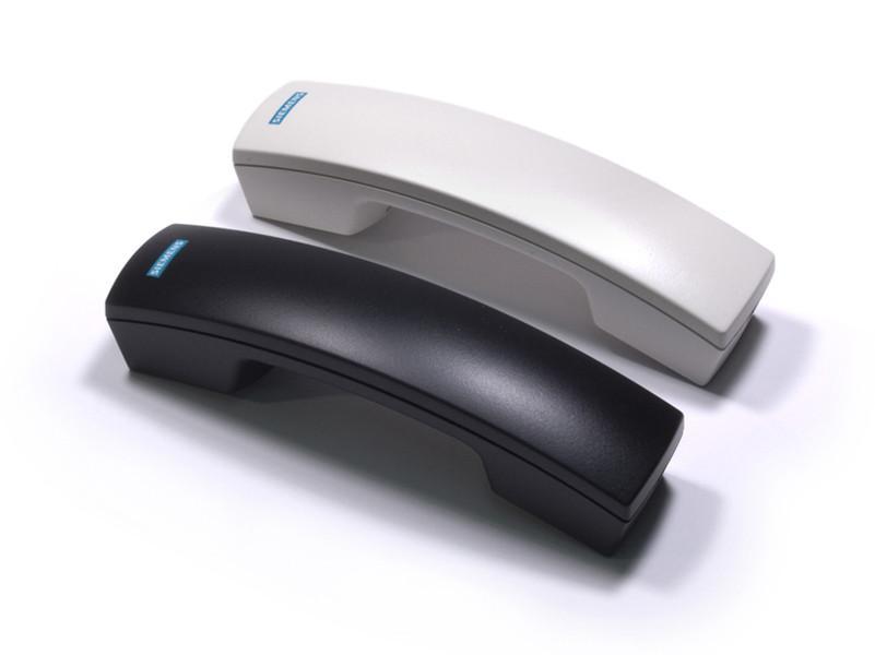 Siemens Optiset E New Handset 2 Pack