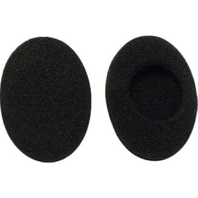 Plantronics Ear Cushions for Audio 20/60/70 DSP300 - 61478-01