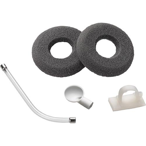 Plantronics SupraPlus Wideband and SupraPlus SL Headset Value Pack - 65932-01
