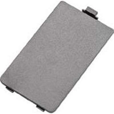 Plantronics CT14 Battery Door Cover - 81085-01