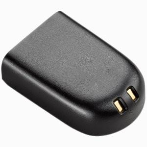 Plantronics Spare Battery for Savi 740/440 Headset - 84598-01