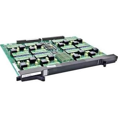 Avaya Definity TN790 Processor Refurbished