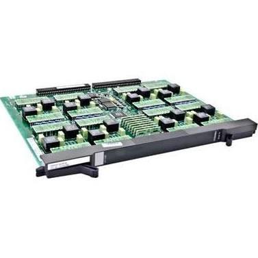 Definity TN802B MAPD IP Interface Circuit Pack  Refurbished
