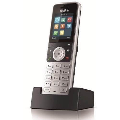 Yealink W53H IP DECT Add-on Handset