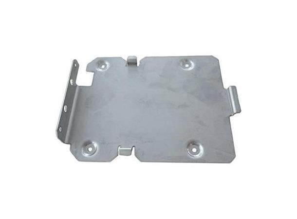 Snom A700 ceiling mount for M700