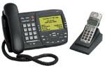 Aastra 9480i CT (35i CT) IP Phone New