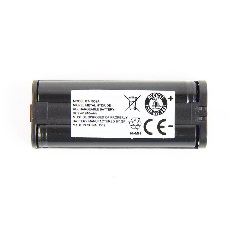 Avaya D160 Replacement Battery New