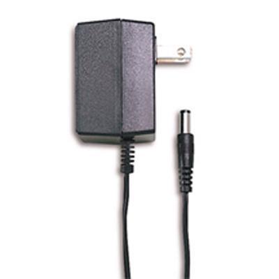 Jabra Adapter for GN8000 & GN8210