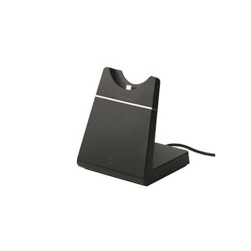 Jabra Evolve 65 Optional Charging Stand