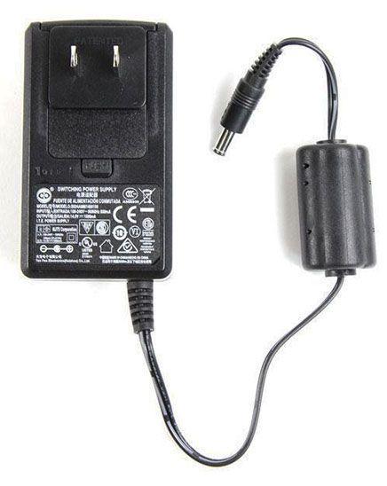 Konftel AC Adapter 14V DC