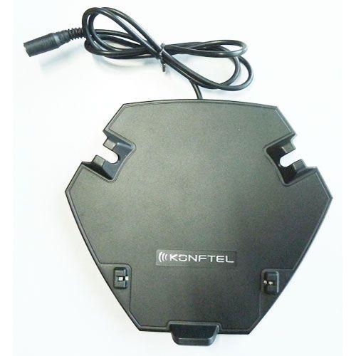 Konftel Charging Cradle for Konftel 300W/300Wx