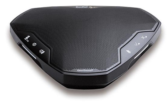 Konftel Ego Personal Speakerphone (910101081)