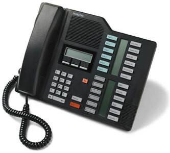 Norstar M7324 Phone (NT8B40) Refurbished