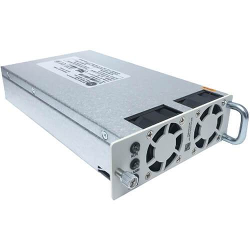 NVT Phybridge NV-PL-1000-PWR Cleer-ACC Extra Power Supply - 500 WATT