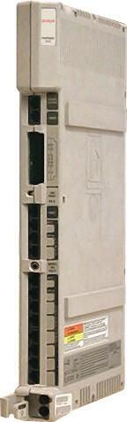 Avaya PARTNER ACS R1 Processor Refurbished