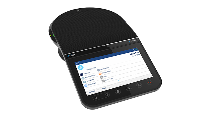Mitel 6970 IP Conference Phone