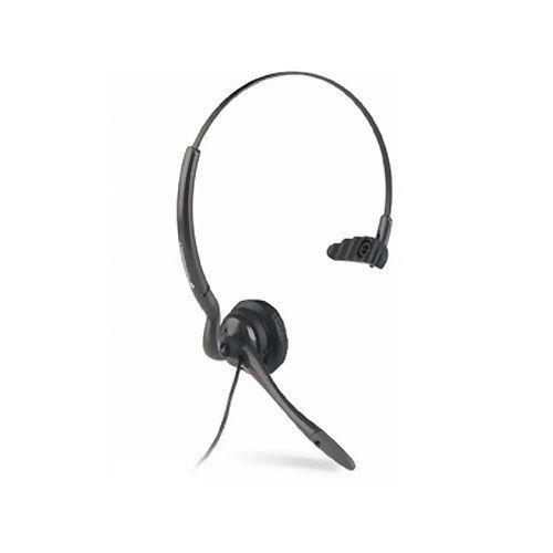 Plantronics Replacement Headset for T10, T20, S10 New