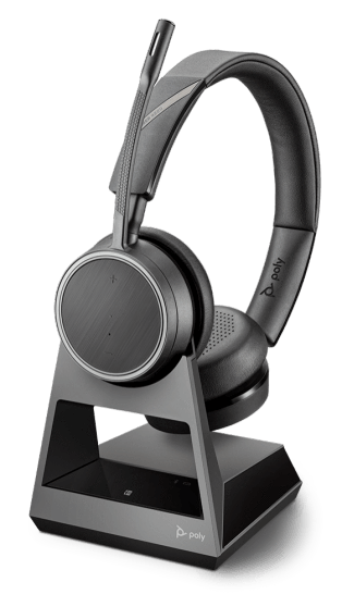 Voyager 4220 Office Wireless Headset