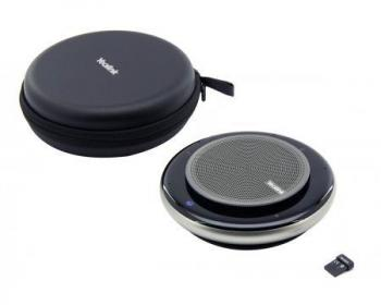 Yealink CP900 Speakerphone with BT50 Dongle