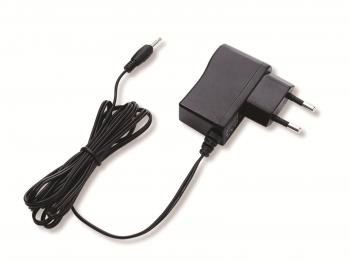 Jabra AC Power Adapter for PRO 900, 9400, 9300, 6470 & Motion Office