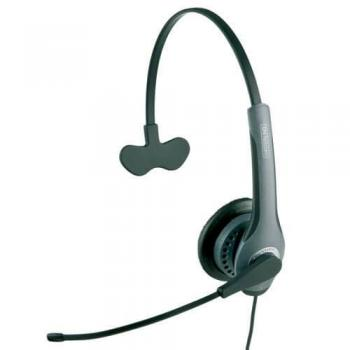 Jabra GN2010 Monaural Headset New