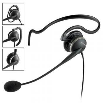 Jabra  GN2124 NC 4-in-1 Headset