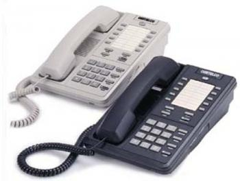 Cortelco Patriot 2193 Handsfree Telephone New