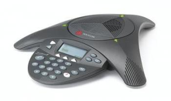 Polycom Nortel Meridian Digital Soundstation2 EX Refurbished