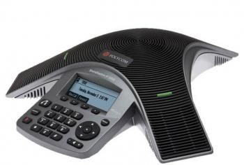 Polycom SoundStation IP5000 New
