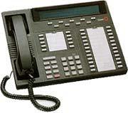 Avaya 8434DX Phone Refurbished