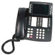 Avaya Magix 4424LD+ Phone Refurbished