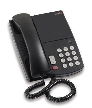 Avaya Magix 4400 Phone Refurbished