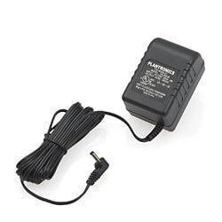 Plantronics M12/M22/S10/T20/T10 AC Adapter New