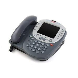 Avaya 4625SW IP Phone Refurbished