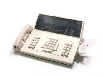 Rolm 9755 Console Refurbished