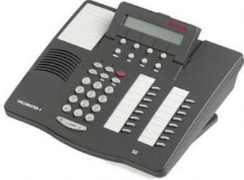 Avaya Callmaster V Refurbished