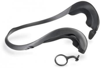 Plantronics Neckband for CS50 Wireless Headset System New