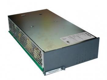 Avaya 655A Power Supply Refurbished
