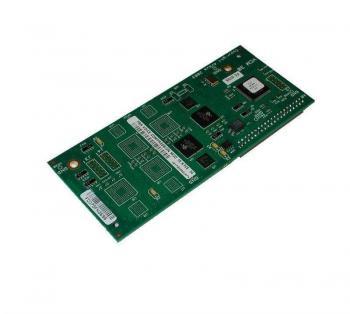 Avaya IP400 VCM 20 Expansion Kit (700185135) Refurbished