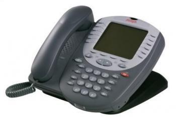 Avaya One-X 4621 Quick Edition IP Phone Refurbished