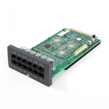 IP Office IP500 Phone 2 Extension Card (700431778)