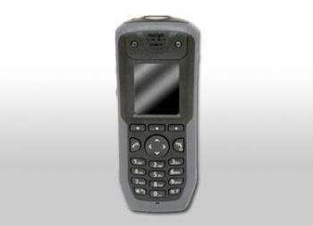 Avaya 3740 DECT Handset