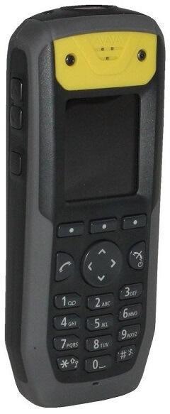 Avaya 3749 DECT Handset New