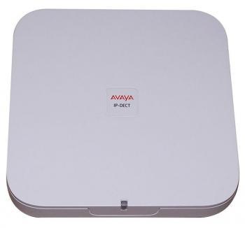 Avaya DECT R4 RBS IPBS2 (700511086, 700502016)