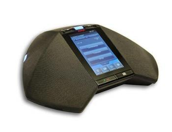 Avaya B189 IP Conference Phone (700503700)
