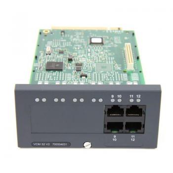 Avaya IP500V2 VCM32 V2 (700504031)