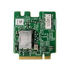 Avaya J100 Wireless Module 700512402 New