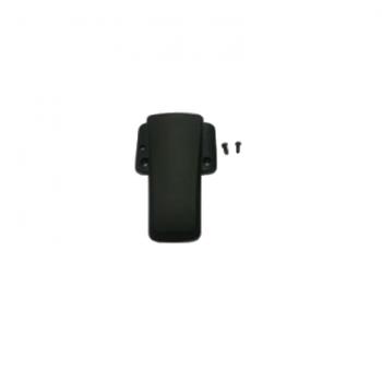 Avaya 3735 Standard Belt Clip 700513195 New