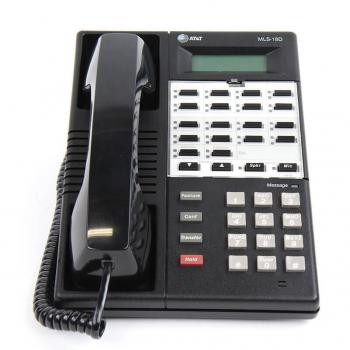 Avaya PARTNER MLS-18D Phone Refurbished